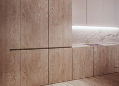 Kitchen | Simplicity