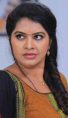 Bollywood Actress Hot, Bollywood Girls, Beautiful Bollywood Actress, Beautiful Actresses, Tamil Girls, Beautiful Girl Indian, Most Beautiful Indian Actress, Indian Actress Images, Actress Photos