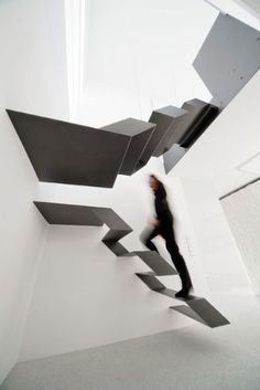 floating-stairs-modern-black-austria