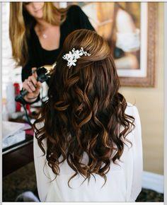 OMW!!!!!!!!!!!!!Beautiful curls!!!!!!!!!!!!!