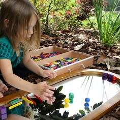 Play Based Learning, Learning Through Play, Learning Centers, Early Learning, Fun Learning, Reggio Emilia Classroom, Preschool Activities, Preschool Curriculum, Homeschooling