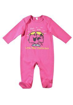 http://www.clothingattesco.com/nightwear/mr-men-little-miss-chatterbox-printed-sleepsuit/invt/kg211029/&bklist=icat,2,baby-0-2-years
