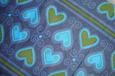 Retro Christmas swedish textile tablecloth - 1970es. #retro #retrotablecloth #christmas #swedishtextile #1970 #jul #svensktekstil #juledug SOLGT/SOLD on www.TRENDYenser.com