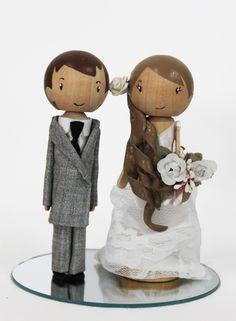 Fabulous couple!!