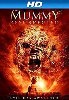 Phim Xác Ướp Phục Sinh full hd việt sub một nhóm các nhà khảo cổ học phát hiện ra một xác ướp cổ đại, họ đã gây ra một lời nguyền chết người từ ngôi m Professor, Mummy Movie, Horror Dvd, Opening Credits, Advertising Poster, Visual Effects, Hd Movies, Movie Posters, Products