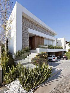 Home Parking Yard Design Html on driveway home design, parking roof design, stations for cars parking design,