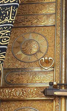 Kaaba, Masjid Al-Haram, Mecca, Saudi Arabia. Mecca Madinah, Mecca Masjid, Masjid Al Haram, Islamic Wallpaper Hd, Mecca Wallpaper, Islam Beliefs, Islam Religion, Islamic Images, Islamic Pictures