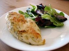 Crock Pot Ranch Chicken - Recipe Details