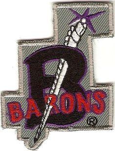 98a82f38d03 Baseball Negro League Cuba   USA the Birmingham Black Barons 3.5 x 3 inches