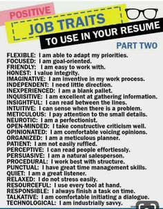 Job Interview Answers, Job Interview Preparation, Job Interviews, Job Cover Letter, Cover Letter For Resume, Cover Letters, Resume Writing Tips, Writing Skills, Job Resume