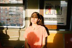 As melhores pessoas não estão sorrindo 24 horas por dia - Stefany Blog