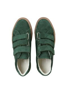 best shoes 100% top quality online for sale mode