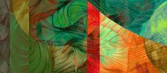 goldfish2 Goldfish, Antelope Canyon, Abstract, Artwork, Nature, Summary, Work Of Art, Naturaleza, Auguste Rodin Artwork