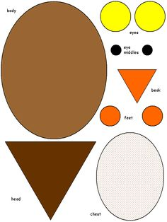 Owl Crafts | viewing paper plate owl craft paper crafts owl crafts 1
