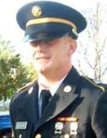 RIP David Belcher, lost Sept 4, 2012