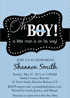 943 best baby shower invites images on pinterest in 2018 baby baby boy shower invitation printable mustache moustache shower invitation 1575 via filmwisefo