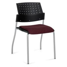 Office Chairs On Pinterest Office Seating Online Purchase And In Canada