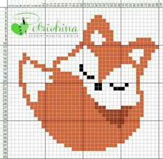 Cross Stitch Letters, Cute Cross Stitch, Cross Stitch Animals, Cross Stitch Charts, Cross Stitch Designs, Cat Cross Stitches, Cross Stitching, Cross Stitch Embroidery, Cross Stitch Pattern Maker