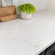 Arizona tile quartz new Carrara