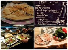 5 menús del día buenos y baratos que tienes que probar en Bilbao | DolceCity.com