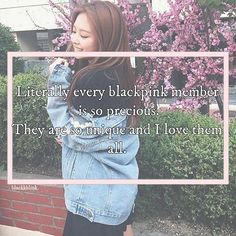 【blackkblink】さんのInstagramをピンしています。 《First post!  Agree or disagree?  Agree! I love them all ;^; _ Hey guys I'm just starting out as a blackpink opinion page. You can agree or disagree with it and share out your opinion. DM me! This confession is by me because I just changed this account to this.  I hope you enjoy this account and edit! _ Tags: #blackpink #blackpinkinyourarea #blink #kpop #confession #boombayah #stay #whistle #playingwithfire #Jennie #Lisa #rosé #jisoo #pastel #edit #edits…