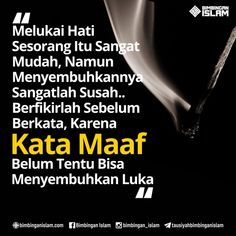 Pray Quotes, Quotes Rindu, Life Quotes Pictures, Deep Quotes, Faith Quotes, Words Quotes, Motivational Quotes, Islamic Love Quotes, Islamic Inspirational Quotes