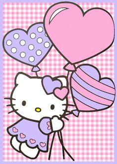 October 21 2019 at Sanrio Hello Kitty, Hello Kitty Clipart, Hello Kitty Art, Hello Kitty Themes, Hello Kitty Crafts, Hello Kitty Iphone Wallpaper, Hello Kitty Backgrounds, Wallpaper Iphone Cute, Cute Wallpapers