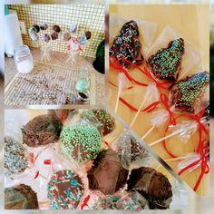 Personal Relationship, Cake, Desserts, Crafts, Food, Tailgate Desserts, Deserts, Manualidades, Kuchen