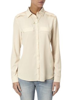 We have got a two tone blouse similiar to this available. Visit us on FB to purchase yours! We have great deals!