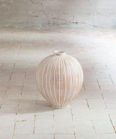 Venere Bianca, Atelier Matteo Thun, Ceramics