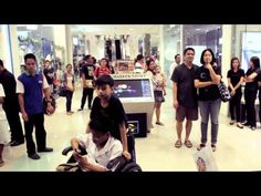 12 Days of Kindness - Day 03 @ Harbor Point Ayala Malls Subic, 12 Days, Mall, Template