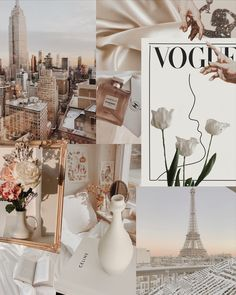 aesthetic wallpaper beige