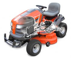 55 Best Mowers I Have Owned Images Lawn Mower Outdoor