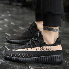 yeezy boost 350v2,350 only 45usd Nike Free Run 2 Mens Carbon Blue fake online store from here airmax.nikeairmaxdiscount.net