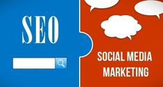 SEO VS SMM is a never-ending discussion. However, you can easily learn which one is more beneficial for new and small business in Read now! Marketing Tactics, Event Marketing, Digital Marketing Strategy, Content Marketing, Internet Marketing, Social Media Marketing, Social Media Pages, Social Media Channels, Seo Help