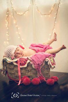 Fotografías babys