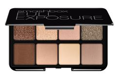 10 Best Eyeshadow Palettes & Sets for 2016 - Mac, Sephora and Cheap Palette for Sale