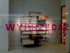 Zara, September 2018, Cracow, Poland. Metal geometric props Poland, September, Zara, Metal, Bed, Furniture, Design, Home Decor, Decoration Home
