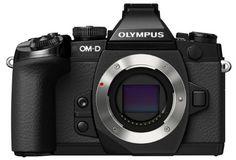 (新品未使用)Olympus OM-D Mark II Camera Body Only, mega pixel with - 通販 - Yahoo! Camera Gear, Slr Camera, Camera Hacks, Gopro, Wifi, Cameras Nikon, Nikon Df, Dslr Photography Tips, Photography Equipment