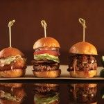 Stuffed Sliders Your Way | food, candy, edible gifts | Pinterest ...