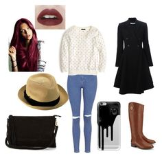 """""""Winter ready"""" by zzdiva on Polyvore"""