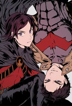 Jaytim one of my favorite pictures