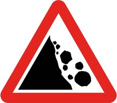 Road signs: Why Britain's designs rule - The Independent