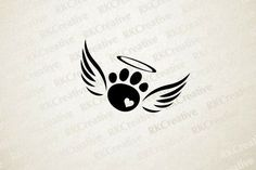 for any friends that have lost a fur baby and want a remembrance tattoo