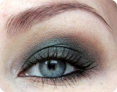 martha macht...: ...make up: when in rio