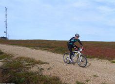 Saariselkä MTB 2013, XCM (19) | Saariselkä.  Mountain Biking Event in Saariselkä, Lapland Finland. www.saariselkamtb.fi #mtb #saariselkamtb #mountainbiking #maastopyoraily #maastopyöräily #saariselkä #saariselka #saariselankeskusvaraamo #saariselkabooking #astueramaahan #stepintothewilderness #lapland