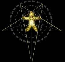 Codex Symbols   Wayne Herschel author - The Hidden Records - discovered ancient alien ...