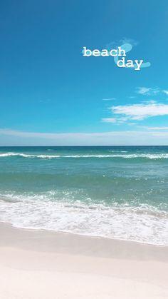 Beach Instagram Pictures, Instagram Beach, Instagram Frame, Creative Instagram Stories, Instagram And Snapchat, Instagram Story Ideas, Beach Photos, Instagram Status, Summer Story