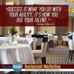 #MarketingRestaurantPlan #RestaurantMarketingStrategy #RestaurantMarketingSystem
