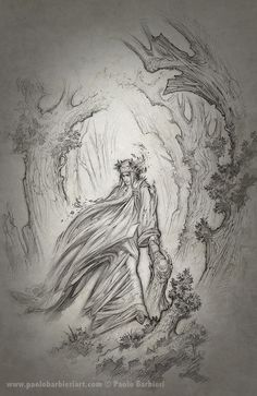 L'INFERNO DI DANTE - Mondadori 2012 - Paolo Barbieri Art Draw, Abstract, Artwork, Wordpress, Summary, Work Of Art, Auguste Rodin Artwork, To Draw, Sketches